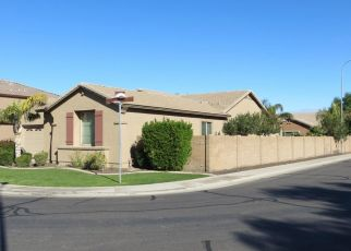 Foreclosed Home in E HONEYSUCKLE PL, Chandler, AZ - 85286