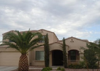 Casa en ejecución hipotecaria in Queen Creek, AZ, 85142,  E CHERRYWOOD DR ID: P1311037