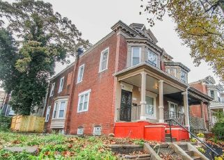 Foreclosed Home en N 12TH ST, Philadelphia, PA - 19141