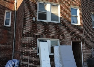 Foreclosed Home en S 58TH ST, Philadelphia, PA - 19143