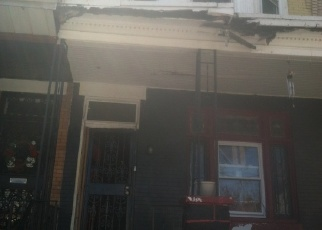 Foreclosed Home en CECIL B MOORE AVE, Philadelphia, PA - 19121