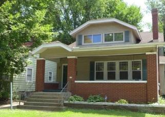 Casa en ejecución hipotecaria in Peoria, IL, 61603,  E CORRINGTON AVE ID: P1311114