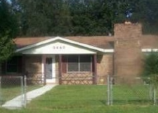 Foreclosed Home en DARLENE CIR, Pensacola, FL - 32526