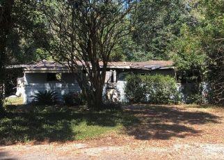 Foreclosed Home en HERRON VILLA PL, Pensacola, FL - 32506