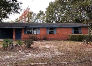 Foreclosed Home in LILAC LN, Pensacola, FL - 32514