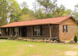 Foreclosed Home in FRANK REEDER RD, Pensacola, FL - 32526