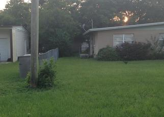 Foreclosed Home in ARCHER AVE, Pensacola, FL - 32505