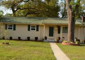 Foreclosed Home in DANA ST, Pensacola, FL - 32514