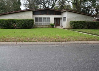 Foreclosed Home in RINGOLD DR, Pensacola, FL - 32503