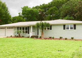 Foreclosed Home in WHITNEY DR, Pensacola, FL - 32503