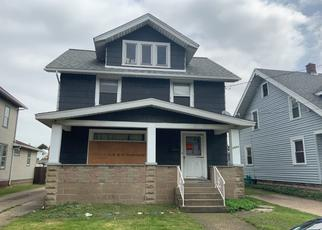 Foreclosed Home en POPLAR ST, Erie, PA - 16508