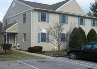 Foreclosed Home en MAPLEWOOD AVE, Mohnton, PA - 19540