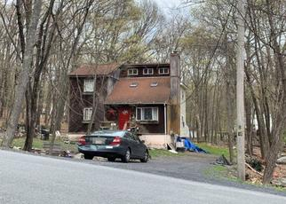Foreclosed Home en EAGLE PATH, Bushkill, PA - 18324