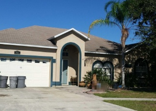 Foreclosed Home in PEPPERMILL CIR, Kissimmee, FL - 34758