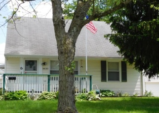 Foreclosed Home en KENLAWN ST, Columbus, OH - 43224