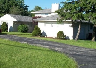 Foreclosed Home en RICHMOND RD, Beachwood, OH - 44122