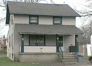 Foreclosed Home en W 23RD ST, Lorain, OH - 44052