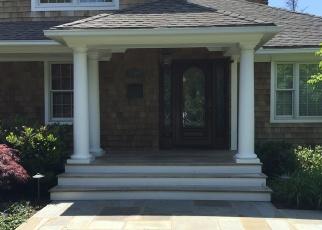 Casa en ejecución hipotecaria in Brightwaters, NY, 11718,  RICHLAND BLVD ID: P1311532