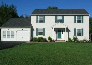 Foreclosed Home en LORIAN DR, Syracuse, NY - 13212