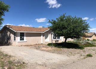 Foreclosed Home en AVENIDA DE MESA VERDE, Belen, NM - 87002