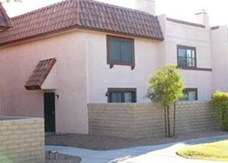 Foreclosed Home in RAWHIDE ST, Las Vegas, NV - 89119