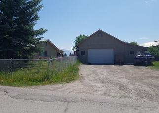 Foreclosed Home in SHADOW LN, Kalispell, MT - 59901