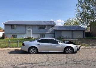 Foreclosed Home en FLAXSTEM ST, East Helena, MT - 59635