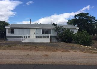 Foreclosed Home in E LASS AVE, Kingman, AZ - 86409
