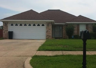 Foreclosed Home in KENDALL CT, Mobile, AL - 36695