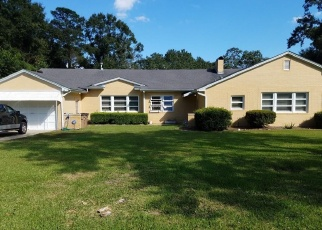 Foreclosed Home in MCQUEEN AVE, Mobile, AL - 36609