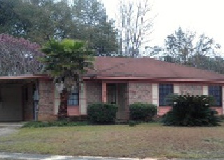 Foreclosed Home in LISA CT, Mobile, AL - 36695