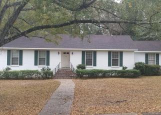 Foreclosed Home in LOCARNO ST, Mobile, AL - 36608
