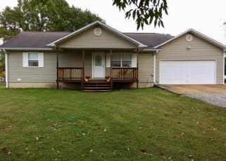 Casa en ejecución hipotecaria in West Plains, MO, 65775,  COUNTY ROAD 2010 ID: P1311734