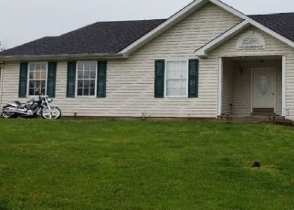 Foreclosed Home en MULBERRY DR, Foristell, MO - 63348