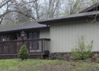 Foreclosed Home en S MISSION CIR, Springfield, MO - 65809