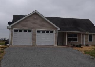 Casa en ejecución hipotecaria in Boone Condado, MO ID: P1311745