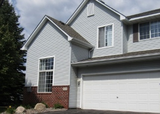 Foreclosed Home en MERRIMAC LN N, Osseo, MN - 55311