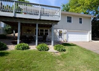 Casa en ejecución hipotecaria in Mound, MN, 55364,  ISLAND VIEW DR ID: P1311770