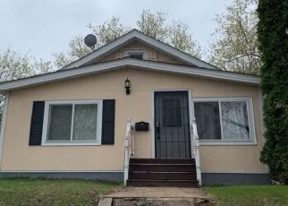 Foreclosed Home en FULLER AVE, Saint Paul, MN - 55104