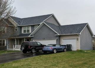 Foreclosed Home en FAIRHAVEN AVE, Farmington, MN - 55024