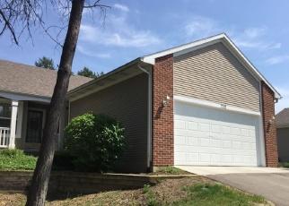 Casa en ejecución hipotecaria in Kent Condado, MI ID: P1311825