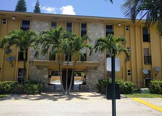 Foreclosed Home in S ROYAL POINCIANA BLVD, Miami, FL - 33166