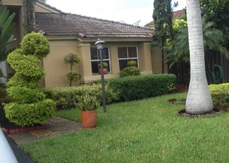 Foreclosed Home en SW 94TH ST, Miami, FL - 33186