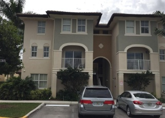 Foreclosed Home en NW 89TH ST, Miami, FL - 33178
