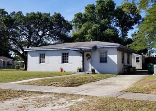 Foreclosed Home en NW 27TH PL, Opa Locka, FL - 33054