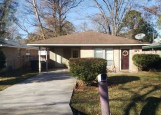 Foreclosed Home in 69TH AVE, Baton Rouge, LA - 70807