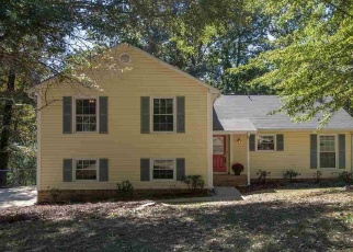 Foreclosed Home in YELLOW HAMMER DR, Birmingham, AL - 35210