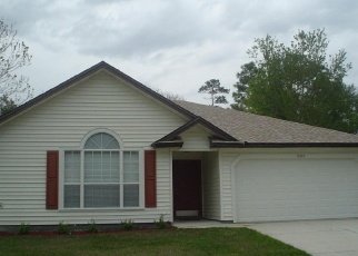 Foreclosed Home en VELVET SPRINGS LN, Jacksonville, FL - 32244