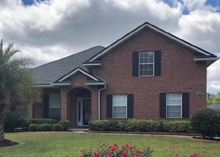 Foreclosed Home en LOCKEND RD, Jacksonville, FL - 32221