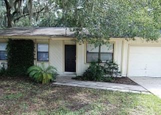 Casa en ejecución hipotecaria in Atlantic Beach, FL, 32233,  FEATHERWOOD DR E ID: P1312240